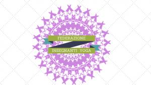 vantaggi federazione insegnanti yoga