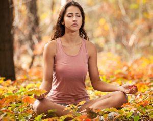 i benefici del pranayama