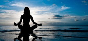 pranayama il respiro che cura