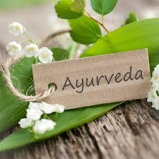 che cos'è l ayurveda
