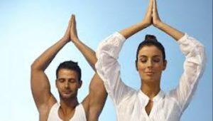 yoga e fisco